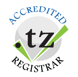 Extreme Web Technologies is the top performing tzNIC accredited registrar with fully integrated domain management client area.